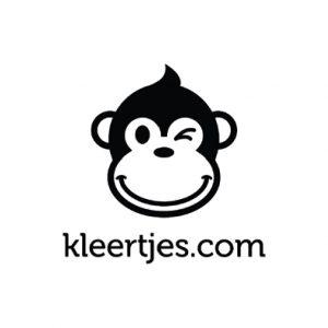 A1BNP KLEERTJES.COM