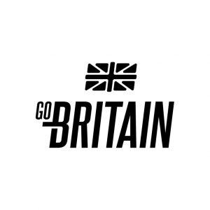 A1BNP GO BRITAIN