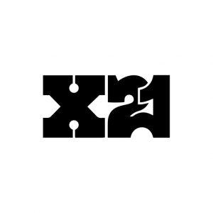 A1BNP X21
