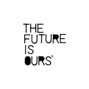 A1BNP THE FUTURE IS OURS